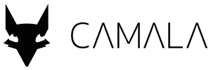 Camala Logo